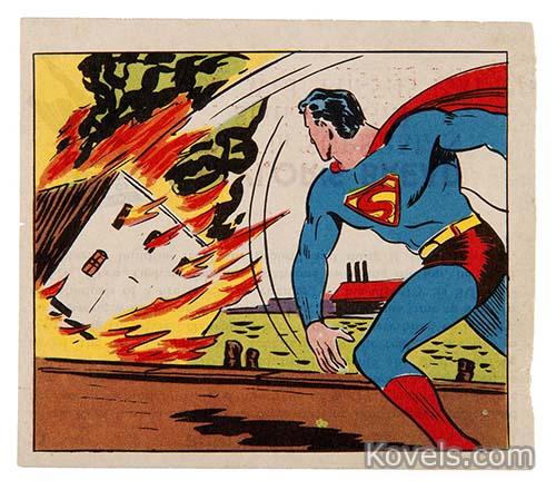 superman-card-saylors-bread-burning-wheat-hc031715-2649.jpg