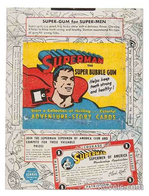 superman-gum-card-wrapper-join-club-membership-hc111314-2622.jpg