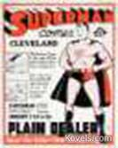 superman-sign-cleveland-plain-dealer-hc031715-2168.jpg