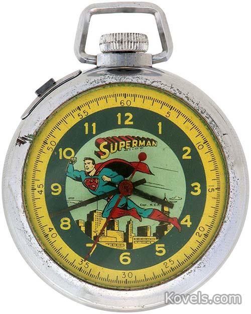 superman-watch-stopwatch-flying-bradley-hc031715-2196.jpg