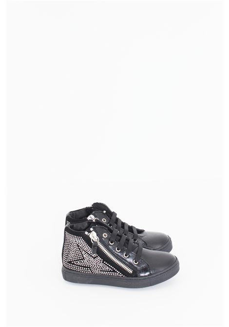 Sneakers 3.0 Berlin 3.0 BERLIN | Sneakers | SNEAK021NERA
