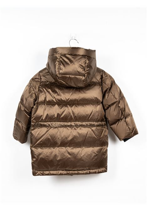 ARMANI | jacket | ARM161VERDE