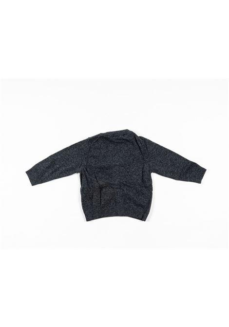 Cardigan lana Armani ARMANI | Maglia | ARM93GRIGIO