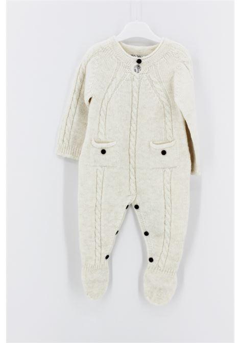 BABYDOLA | little suit | 11441PANNA