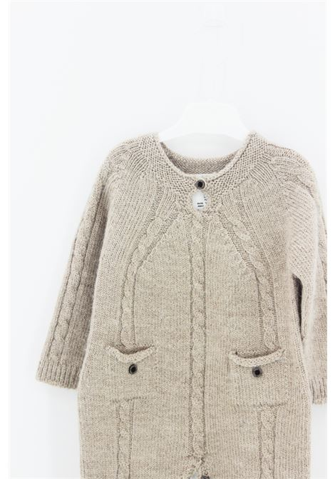 BABYDOLA | little suit | 11441TORTORA