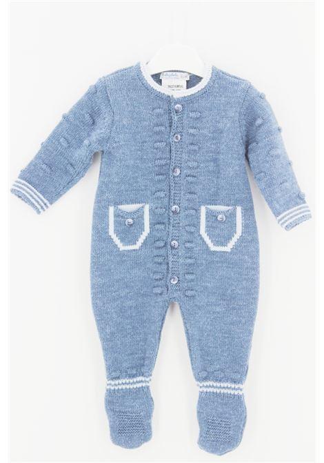 BABYDOLA | little suit | 11754AVION
