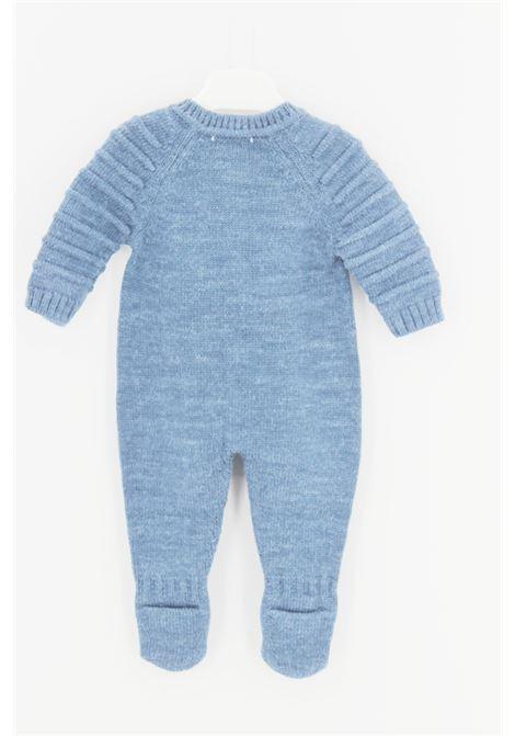 BABYDOLA | little suit | 11758AVION