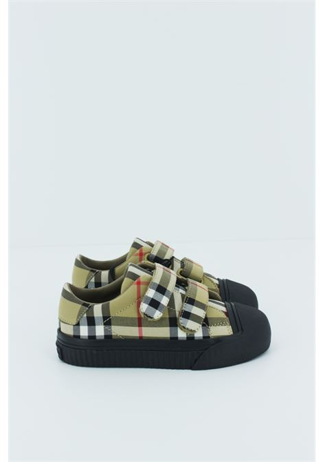 Sneakers Burberry BURBERRY | Sneakers | 40650705CHECK