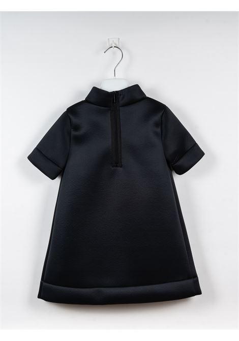 BURBERRY | Dress | BUR452NERO