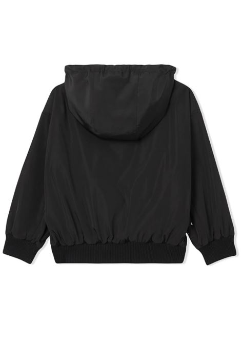 BURBERRY | jacket | BUR8013424NERO