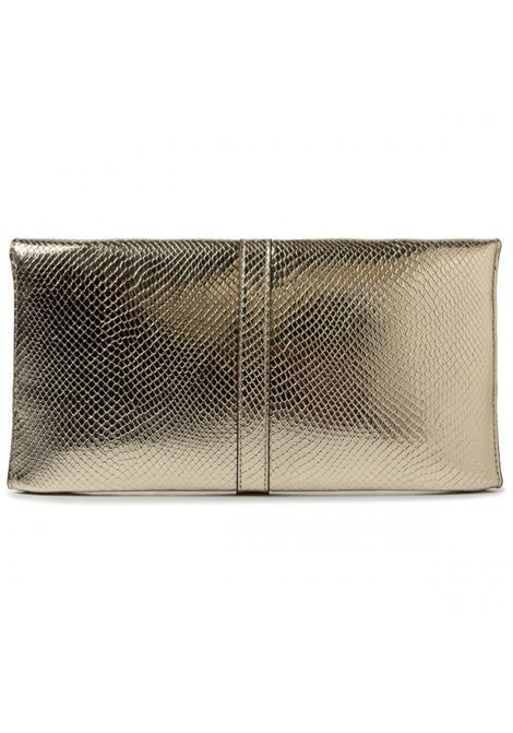 CALVIN KLEIN | Bag | K60K606017CHAMPAGNE