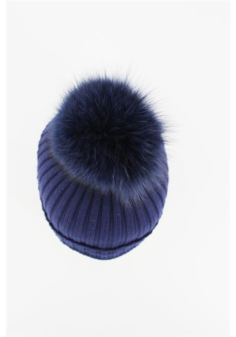 Cappello Creazioni Luana CREAZIONI LUANA | Cappello | 3164BLU