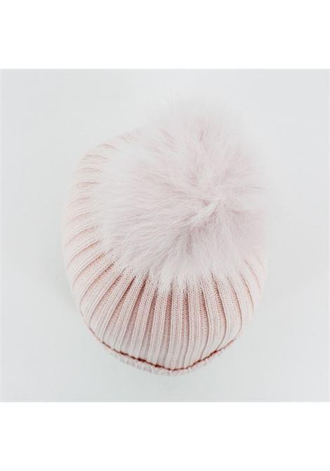 Cappello Creazioni Luana CREAZIONI LUANA | Cappello | 3164ROSA