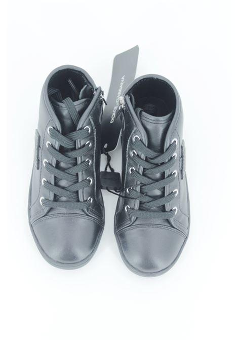 Sneakers Dolce&Gabbana DOLCE E GABBANA | Sneakers | DD0208NERA