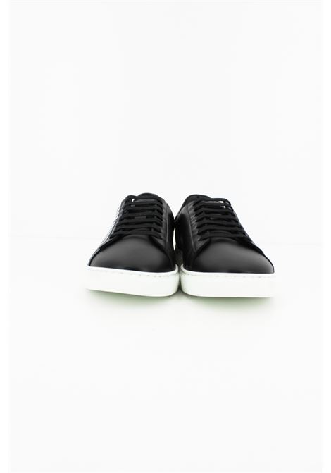 DSQUARED2 | Sneakers | 015016522124NERA