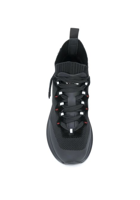 DSQUARED2 | Sneakers | 9203147M436NERA