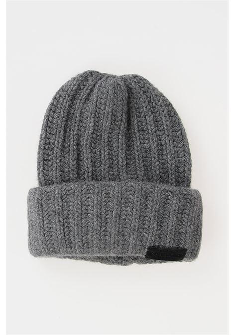 DSQUARED2 | hat | DSQ444GRIGIO