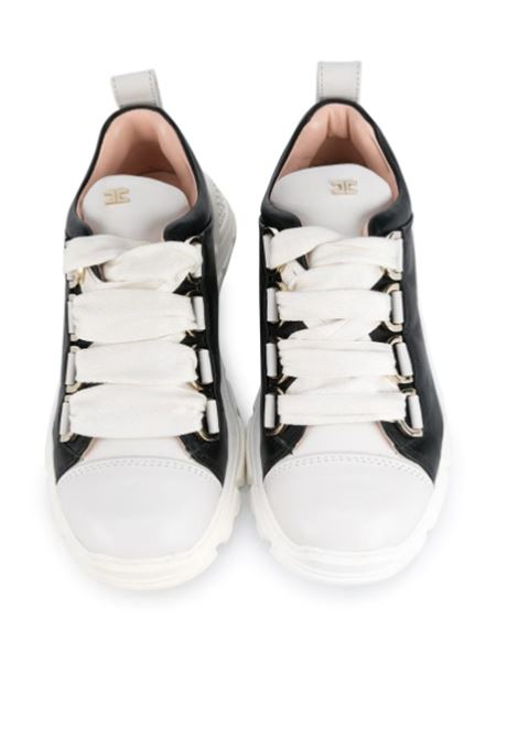 Sneakers Elisabetta Franchi ELISABETTA FRANCHI | Sneakers | 66766NERA