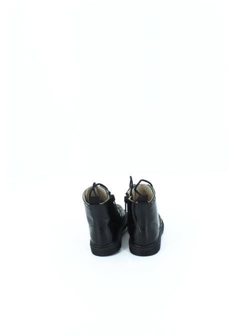 Anfibio Florens FLORENS | Anfibio | ANF019NERA