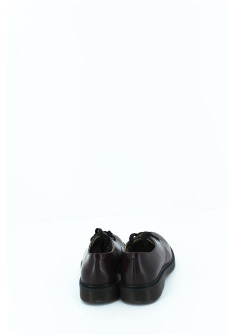 Stringata Florens FLORENS | Stringate | CHUR008BORDEAUX