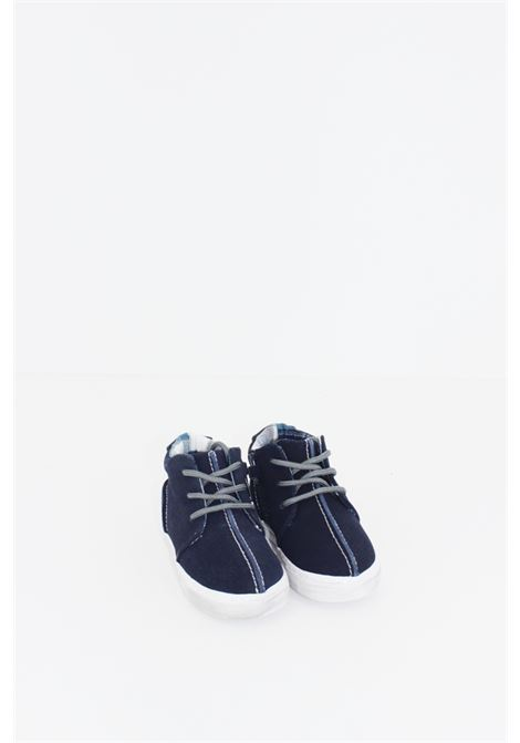 GIOSEPPO | shoe | GIO402BLU