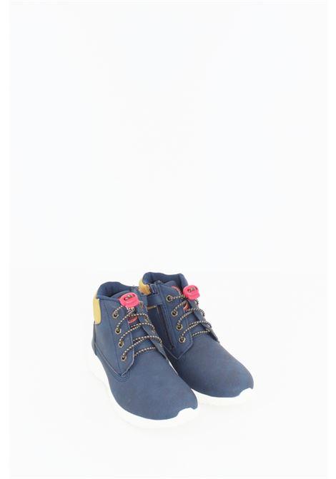 GIOSEPPO | shoe | GIO403BLU