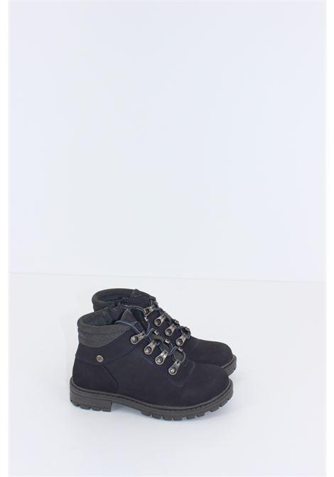 GIOSEPPO | shoe | GIO405BLU