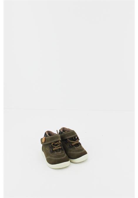 GIOSEPPO | shoe | GIO408VERDE