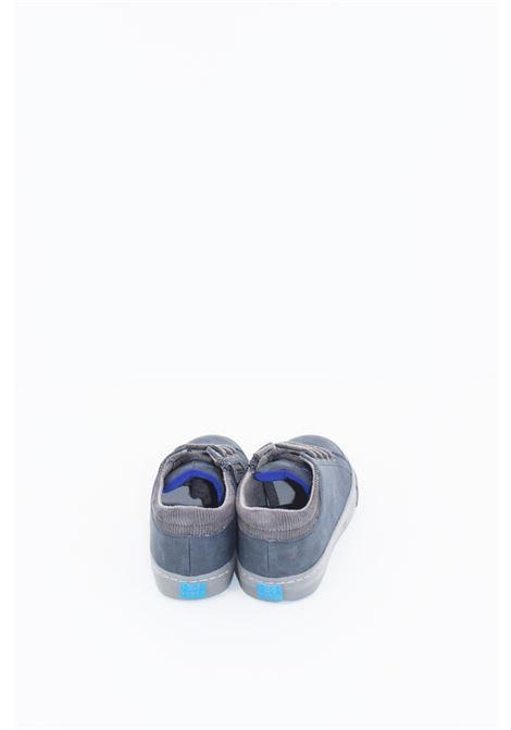 GIOSEPPO | Sneakers | GIO411BLU