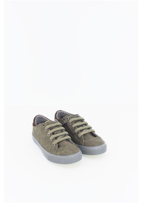 GIOSEPPO | Sneakers | GIO412VERDE
