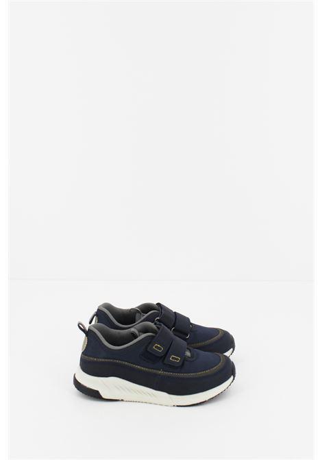 GIOSEPPO | Sneakers | GIO413BLU