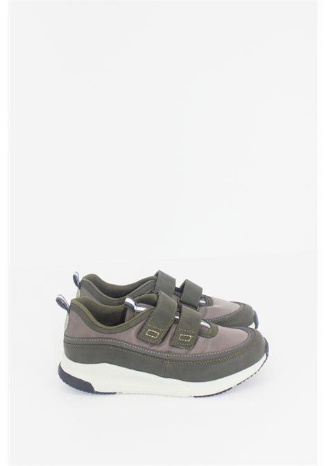GIOSEPPO | Sneakers | GIO413VERDE