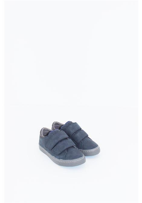 GIOSEPPO | Sneakers | GIO417BLU