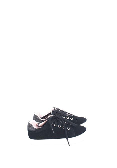 GIOSEPPO | Sneakers | GIO419NERA