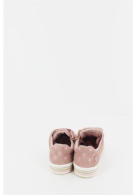 GIOSEPPO | Sneakers | GIO421ROSA