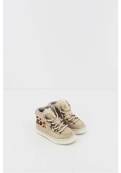 GIOSEPPO | shoe | GIO429BEIJE