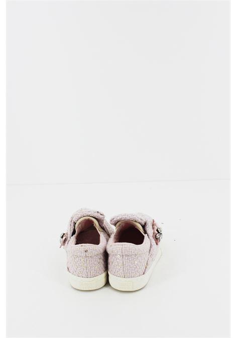 GIOSEPPO | Sneakers | GIO430ROSA