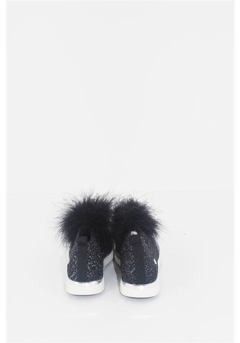 GIOSEPPO | Sneakers | GIO436NERA