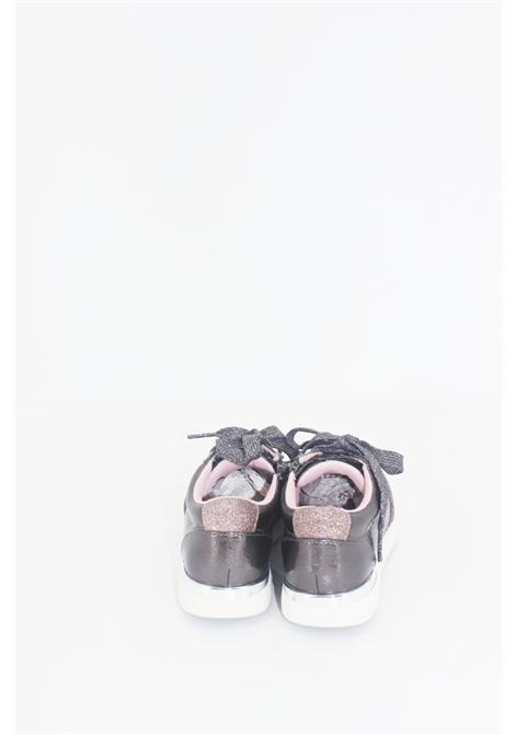 GIOSEPPO | Sneakers | GIO437BRONZO