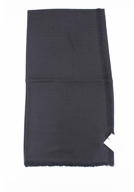 GUCCI | foulard | 387563 3G646NERA