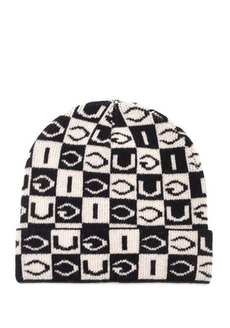 GUCCI | hat | 4G2061078BIANCA-NERA