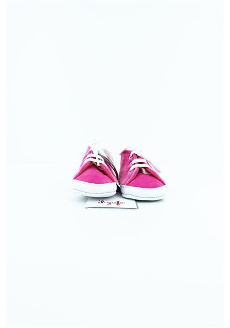 IL GUFO | Sneakers | A18SS09FUXIA