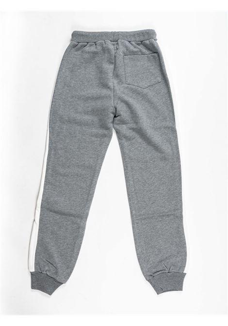Pantalone felpa Il Gufo IL GUFO | Pantalone felpa | ILG263GRIGIO