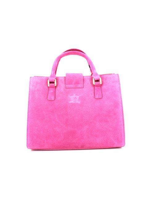 MIA BAG | Bag | 14666SROSA