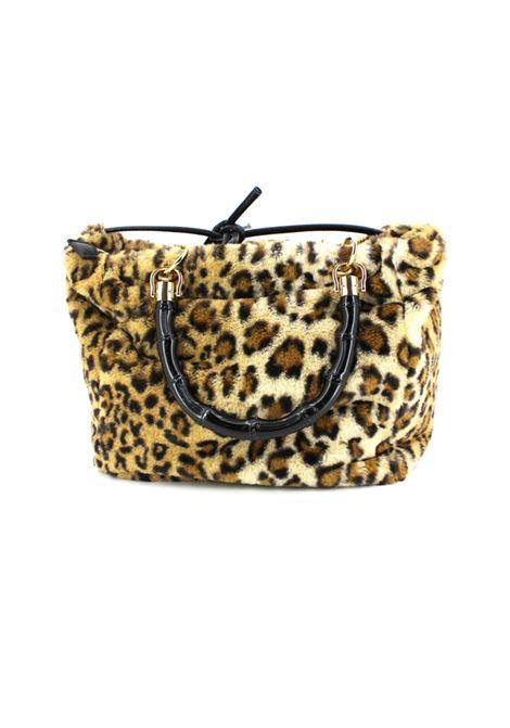 MIA BAG | Bag | 14728MACULATA