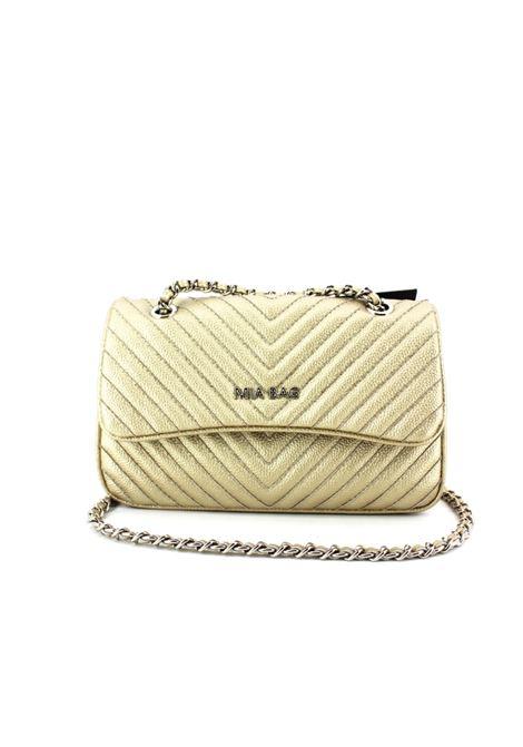MIA BAG | Bag | 18328ORO