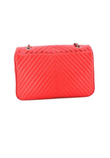 MIA BAG | Bag | 18412ROSSA