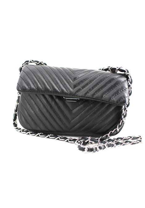 MIA BAG | Bag | MIAB001NERA