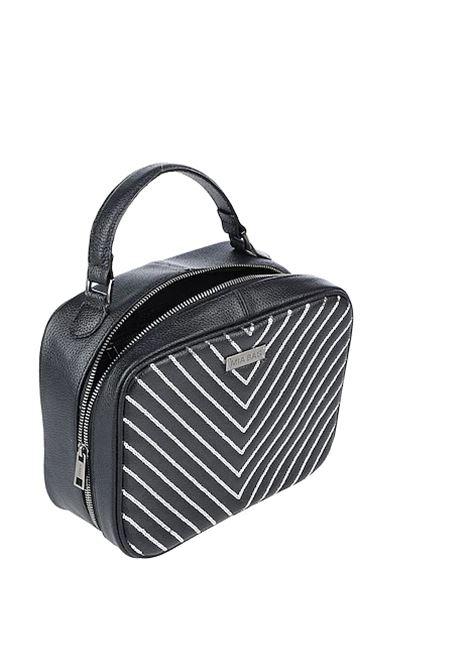 MIA BAG | Bag | MIAB003NERA