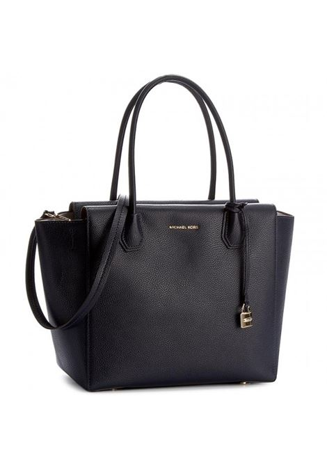 MICHAEL KORS | Bag | 30H6GM953LBLU